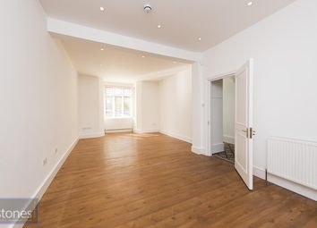 Thumbnail 4 bedroom terraced house to rent in Lisburne Road, Hampstead Heath, London
