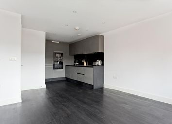 Thumbnail 1 bedroom flat to rent in Manson House, Offord Road