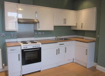 Thumbnail 2 bed shared accommodation to rent in Blackfriars Rd, King's Lynn