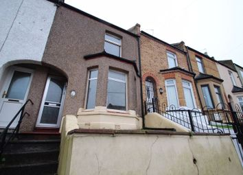 2 bed terraced house to rent in Sladedale Road, London SE18
