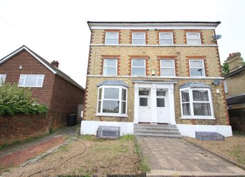 1 bed flat to rent in Flat 2 Boxley Road, Penenden Heath, Maidstone ME14