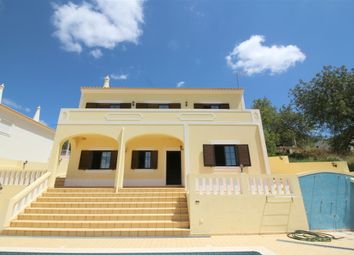 Thumbnail 3 bed villa for sale in Algarve, Querença, Tôr E Benafim, Loulé Algarve