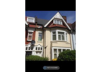 Thumbnail Room to rent in Blenheim Gardens, London