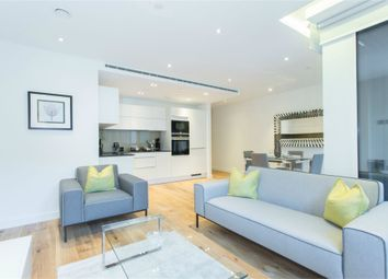 Thumbnail 1 bed flat to rent in 4 Elizabeth Court Westminster, Westminster