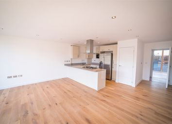 Thumbnail 2 bedroom flat for sale in Aspects, 30 Muswell Hill, London