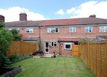 Thumbnail 3 bed terraced house to rent in Farmer Place, 3 Bed Hmo Property