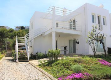 Thumbnail 3 bed apartment for sale in Gumusluk, Bodrum, Aydın, Aegean, Turkey