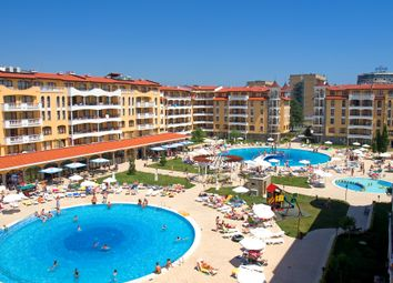 Thumbnail 2 bed apartment for sale in Lovely Two Bed Apartment In First Class Complex ''royal Sun'', Sunny Beach, Bulgaria
