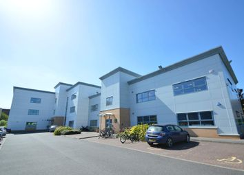 Thumbnail Office to let in Suite 2, Ground Floor, Branksome Park House, Poole