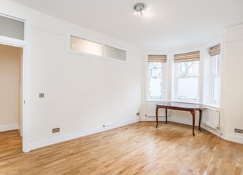 Thumbnail 4 bed flat to rent in Castellain Road, Maida Vale, London