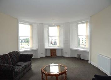 Thumbnail 5 bed flat to rent in Nethergate, Dundee