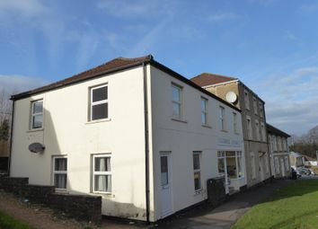 Thumbnail 1 bed flat for sale in 5 Culverhill, Frome