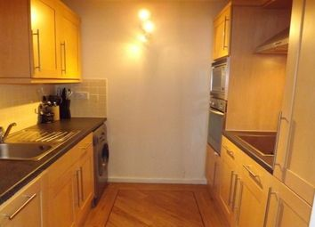 Thumbnail 1 bedroom flat to rent in New Hall Lane, Preston