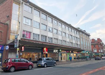 Thumbnail 2 bed flat for sale in Eastbank Street, Southport