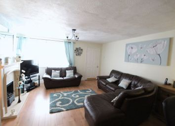 Thumbnail 3 bed terraced house for sale in The Hollow, Fellgate, Jarrow