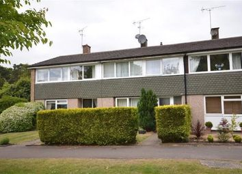 Thumbnail 3 bed terraced house for sale in Glenwood, Bracknell, Berkshire