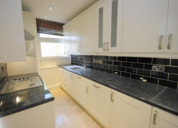 3 bed maisonette to rent in Munster Square, Euston NW1