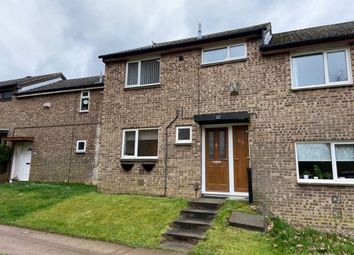 3 bed terraced house for sale in Maidencastle, Blackthorn, Northampton NN3