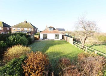 Thumbnail 4 bed detached house for sale in Mill Road, Slapton, Leighton Buzzard