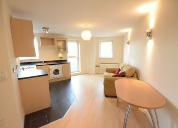 Thumbnail 1 bed flat to rent in The Tower, Astley Gate, Blackburn