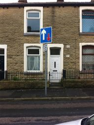 Thumbnail 2 bed property to rent in Nairne Street, Burnley
