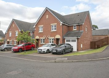 3 bed property for sale in Red Deer Walk, Cambuslang, Glasgow G72
