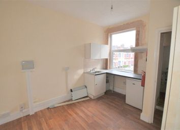 Thumbnail Studio to rent in Downhills Park Road, London
