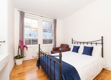 Thumbnail Room to rent in Bond Street, Mayfair, Central London