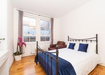 Thumbnail Room to rent in Gilbert Street, Bond Street, Central London