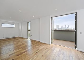 Thumbnail 2 bed property for sale in Pitfield Street, Hoxton, London