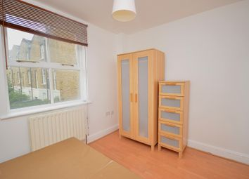 Thumbnail 1 bed property to rent in Summercourt Road, London