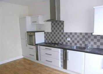 Thumbnail 2 bed cottage to rent in The Grove, Ashbrooke, Sunderland, Tyne And Wear