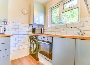 Thumbnail 1 bedroom studio for sale in Lanercost Road, Crawley
