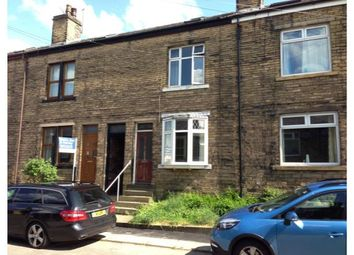 Thumbnail 3 bed terraced house to rent in 15 Rosebery Avenue, Shipley, West Yorkshire