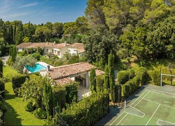 Thumbnail 3 bed property for sale in Mougins, France
