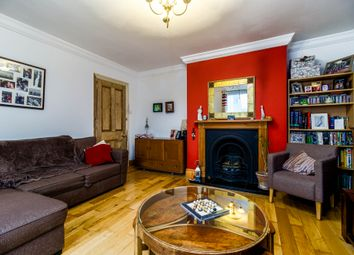 Thumbnail 2 bedroom semi-detached house for sale in Dundas Street, Plymouth