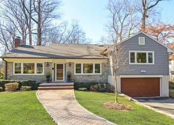 Thumbnail Property for sale in 4 Chalford Lane Scarsdale Ny 10583, Scarsdale, New York, United States Of America