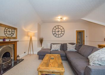 Thumbnail 2 bedroom flat for sale in Waungron Road, Llandaff, Cardiff