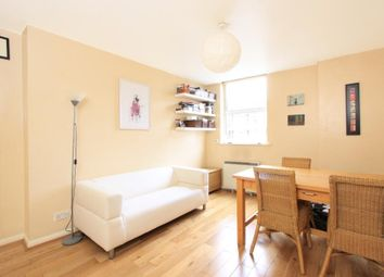 Thumbnail 1 bed flat to rent in Arcadia Court, Old Castle Street, Aldgate, London