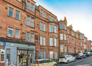 Thumbnail 2 bedroom flat for sale in 62/4 Blackford Avenue, Blackford