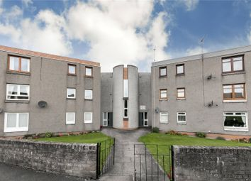 Thumbnail 3 bedroom flat to rent in 12 Corrennie Circle, Dyce, Aberdeen