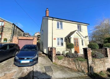 3 bed detached house for sale in Morse Lane, Drybrook GL17