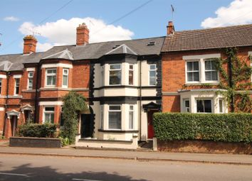 Thumbnail 5 bed terraced house for sale in Badby Road, Daventry