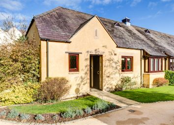 Thumbnail Property for sale in Hospital Road, Moreton-In-Marsh, Gloucestershire