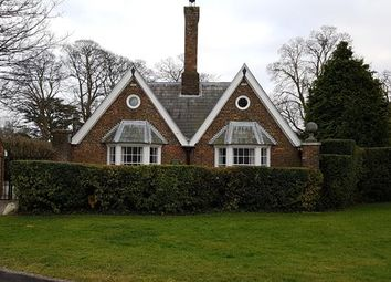 Thumbnail Office to let in The Lodge, Houghton Hall, The Green, Houghton Regis, Dunstable, Bedfordshire