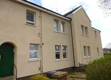 Thumbnail 1 bed flat to rent in 0/2, 52 Netherhill Road, Paisley