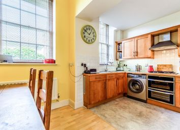 2 bed flat for sale in St. Andrews Park, Tarragon Road, Maidstone ME16