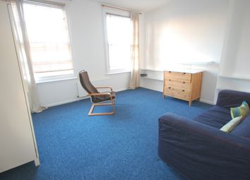 Thumbnail 2 bed flat to rent in The Broadway, West Ealing