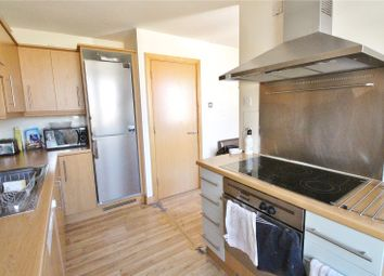Thumbnail 2 bed flat for sale in Richmond Heights, 1-2 Richmond Hill, Bristol, Somerset