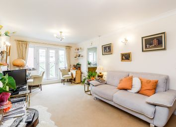 Thumbnail 1 bedroom property for sale in Langstone Way, London